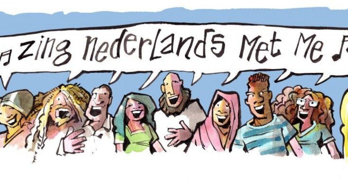 Zing-Nederlands-met-me