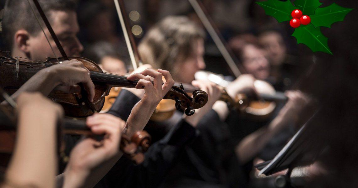 classical-music-1838390_1920 1
