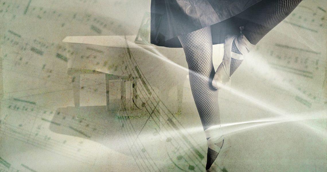 dance-1958128_1920